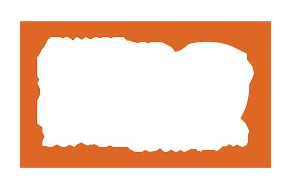 Curious Roo Equipment